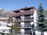 Very nice home in Sestriere!