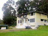 American Style House in Conocoto Quito Ecuador (Mountain and Forest)