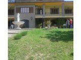2 apartments for rent in a villa in Bolsena - Italy