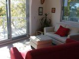 Oportunity! Exclusive and beautiful appartment with river views