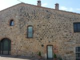 Enchanting apartment for sale in Tuscany (Italy)