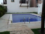 FABULOUS APARTMENT FOR SALE IN PLAYA DEL CARMEN, MEXICO