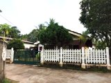 This house sell from Srilanka, Western provins.